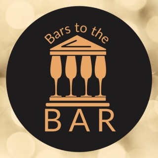 Bars to the Bar