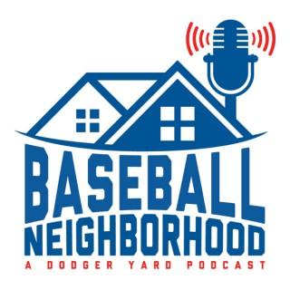 Baseball Neighborhood