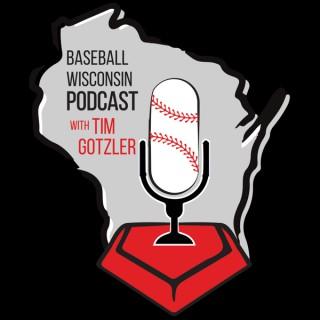 Baseball Wisconsin Podcast
