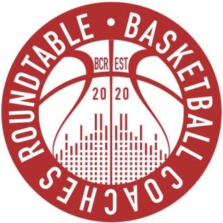 Basketball Coaches Roundtable