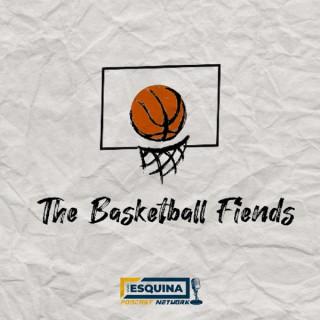 Basketball Fiends