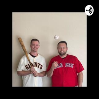 Batflipped Baseball Podcast