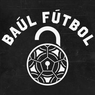 Baúl Fútbol