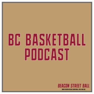 BC Basketball Podcast