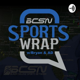BCSN SportsWrap