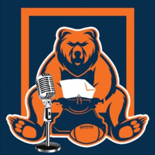 Bear Down Report Podcast