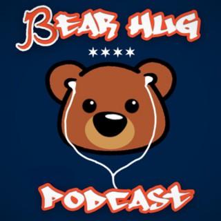 Bear Hug Podcast