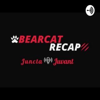 Bearcat Recap
