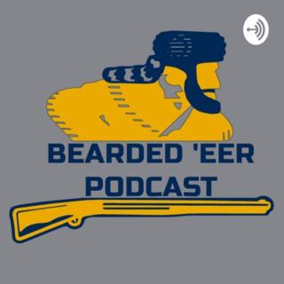 Bearded 'Eer Podcast
