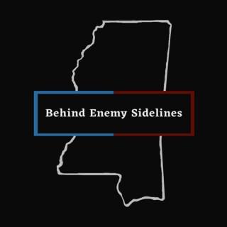 Behind Enemy Sidelines