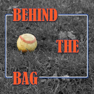 Behind the Bag