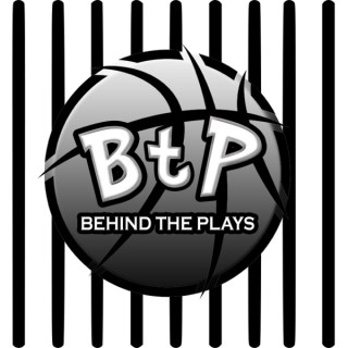 Behind The Plays