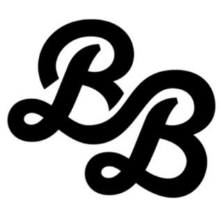 Beltway Boys Sports Podcast