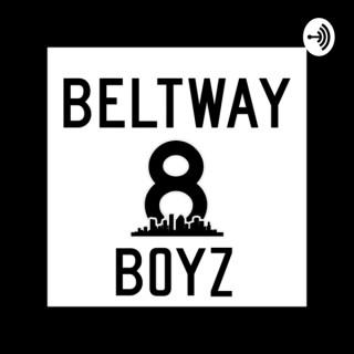 Beltway Boyz