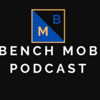 Bench Mob