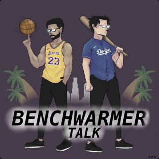 Benchwarmer Talk
