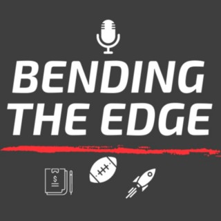 Bending The Edge