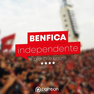 Benfica Independente