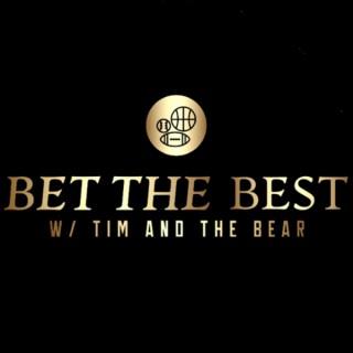 Bet the Best