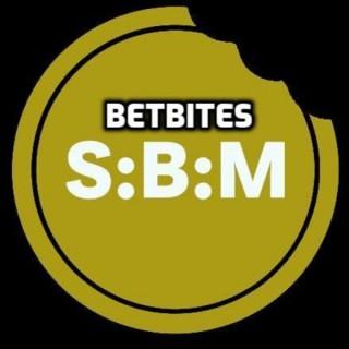 BetBites Podcast