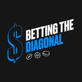 Betting The Diagonal