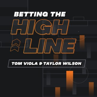 Betting The High Line
