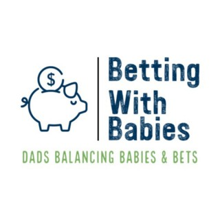 Betting with Babies