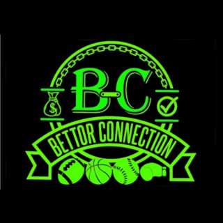 Bettor Connection