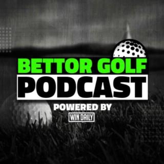Bettor Golf