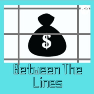 Between the Lines: A Sports Gambling Podcast
