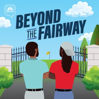 Beyond the Fairway