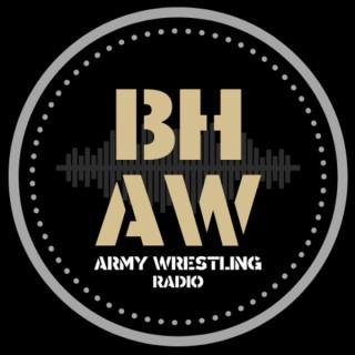 BHAW Radio