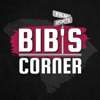 Bib's Corner: NBA Podcast