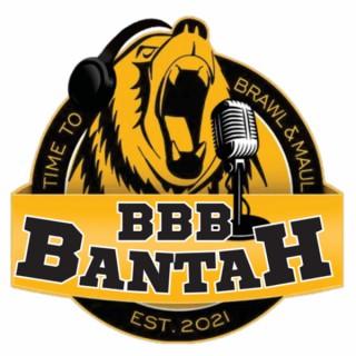 Big Bad Bruins Bantah