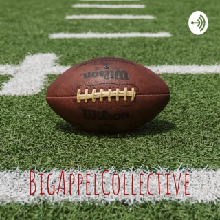 BigAppelCollective