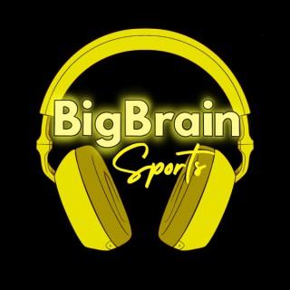 BigBrain Sports