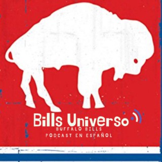 Bills Universo