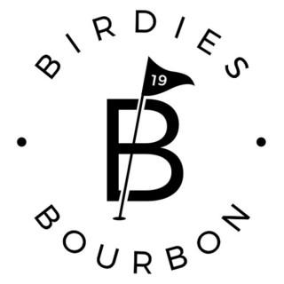 Birdies & Bourbon