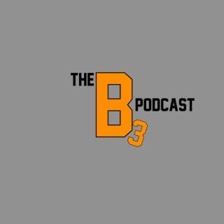 Birdies Bourbon & Basketball