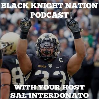 Black Knight Nation