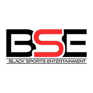 Black Sports Entertainment