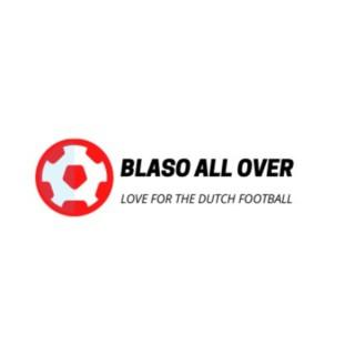 Blaso all over