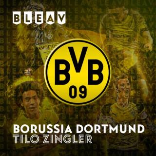 Bleav in Borussia: The Borussia Dortmund Podcast