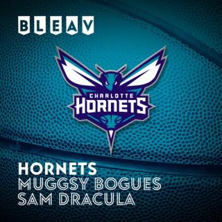 Bleav in Hornets