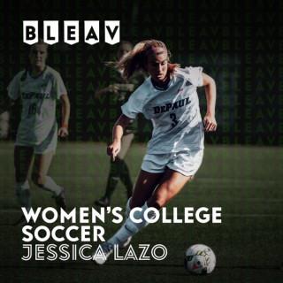 Bleav in Women's College Soccer