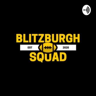 Blitzburgh Squad