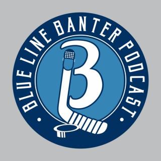 Blue Line Banter