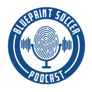 Blueprint Soccer Conversations with Clint