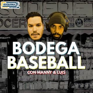 Bodega Baseball