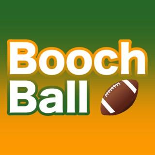 Booch Ball